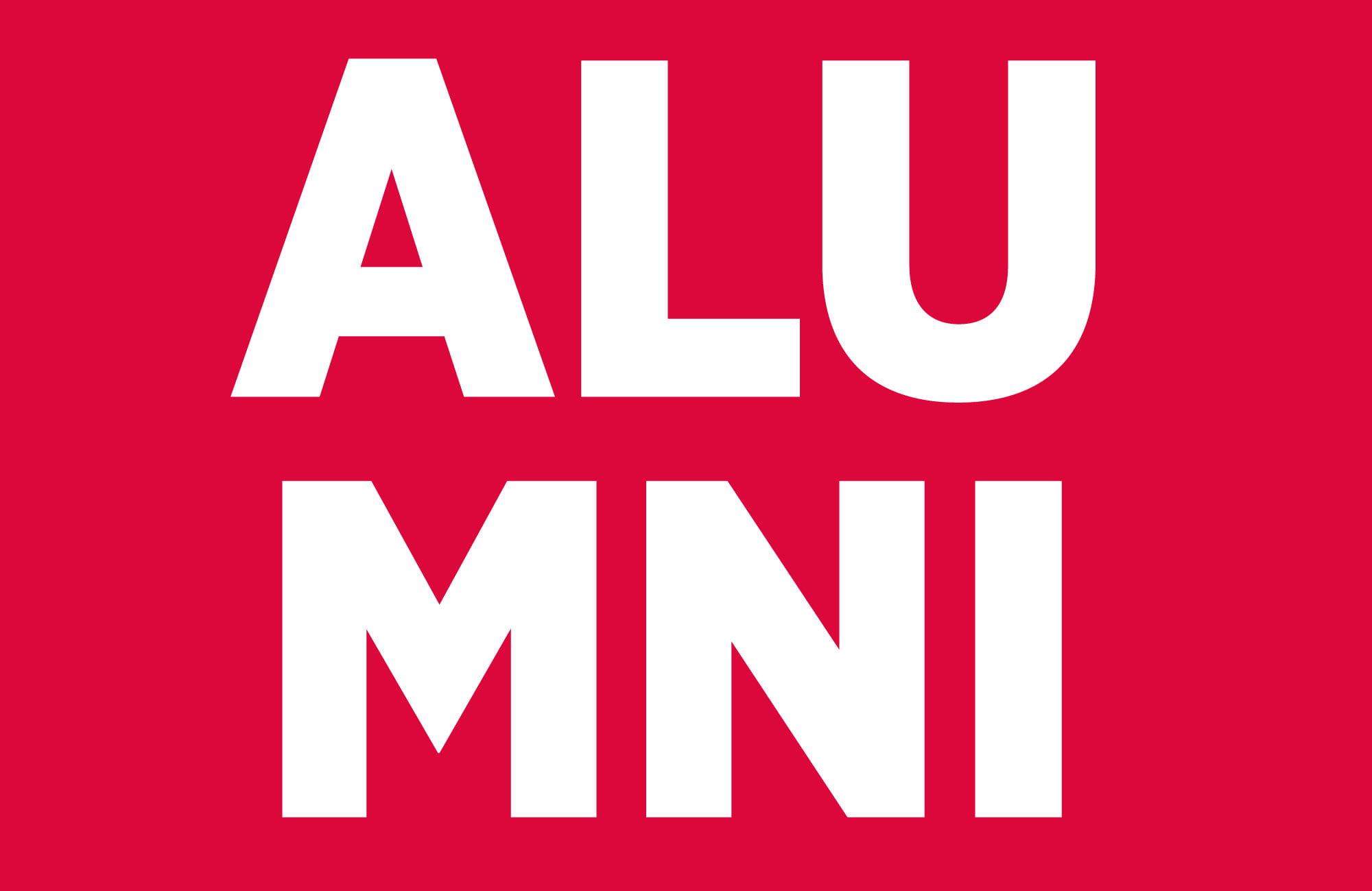 logopunainen-1024×665-1